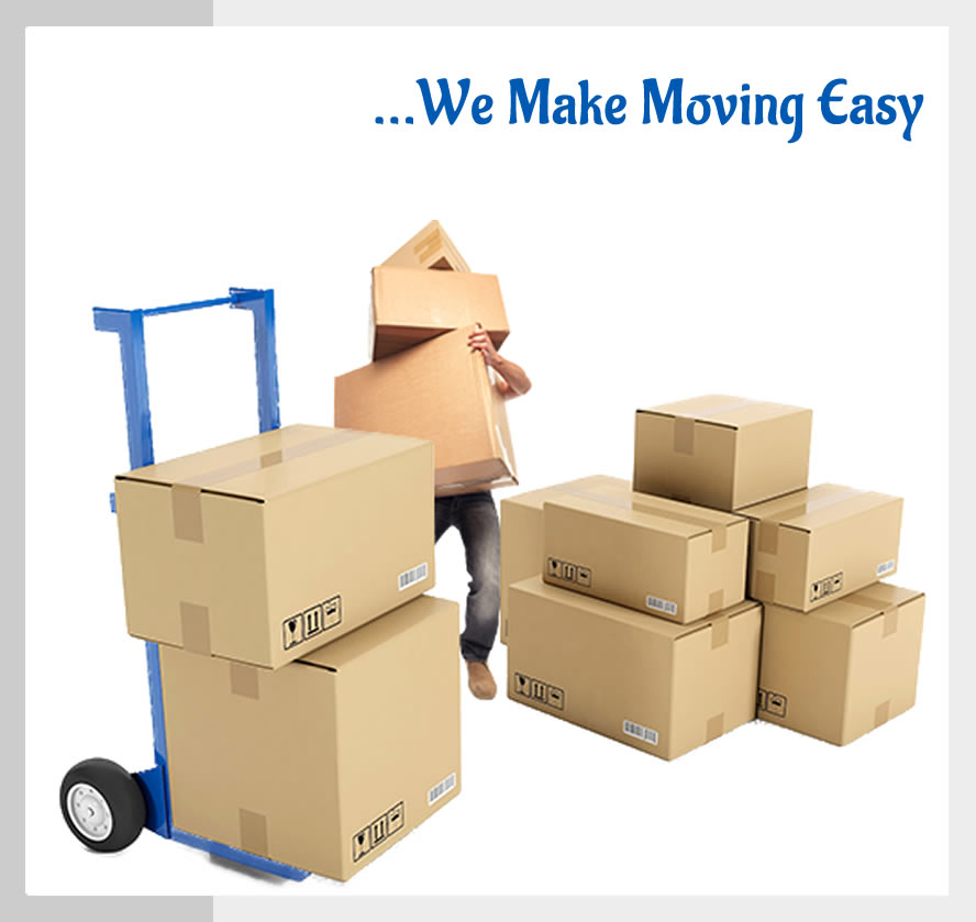 packers-and-movers-in-chennai-city