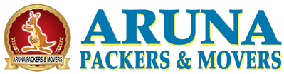 Aruna Packers & Movers
